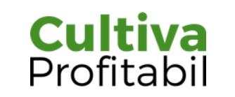 Cultiva Profitabil
