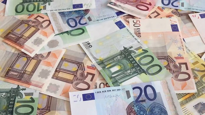 Fonduri europene agricultura nerambursabile