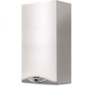 Centrale termice cu condensatie