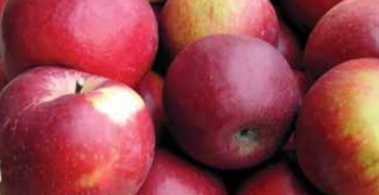 Soiuri de mere grupul Jonathan