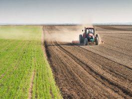 Lucrarile solului - ce greseli trebuie sa evitam