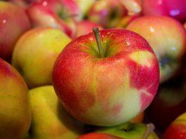 Cand se culeg merele