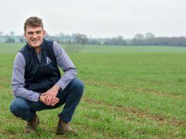 Masura 6.1 tineri fermieri fonduri europene agricultura.jpg 2