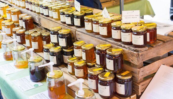 Targuri apicole 2020 - cele mai importante evenimente pentru apicultori in noul an.